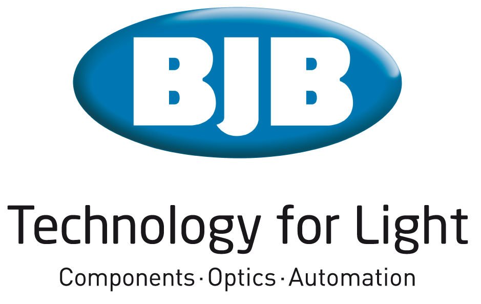 BJB_Logo_Technology_for_Light_Black_EN